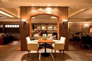 Hotel Limak Arcadia Golf & Sport Resort Restaurant