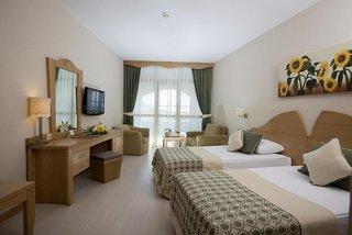 Hotel Limak Arcadia Golf & Sport Resort Wohnbeispiel