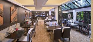Hotel Anantara Bophut Resort & Spa Koh Samui Restaurant