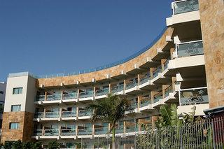 Hotel MarinaSol & Aqua Spa Außenaufnahme