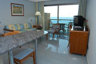 Hotel MarinaSol & Aqua Spa Wohnbeispiel