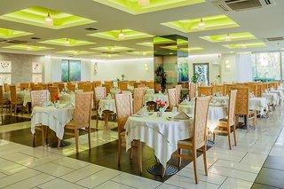 Hotel Xenios Anastasia Resort & Spa Restaurant