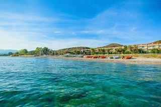 Hotel Xenios Anastasia Resort & Spa Sport und Freizeit