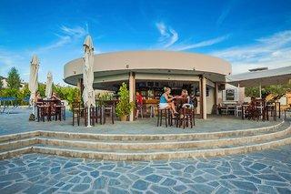 Hotel Xenios Anastasia Resort & Spa Bar