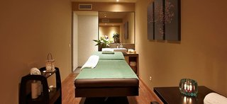 Hotel Porto Bay Serra Golf Wellness