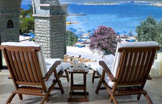 Hotel Club Resort Atlantis Wellness