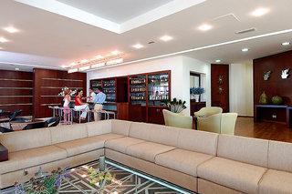 Hotel Cretan Dream Royal Bar