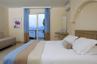 Hotel Club Resort Atlantis Wohnbeispiel