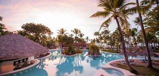 Hotel Grand Bavaro Princess All Suites Resort,Spa & Casino Pool