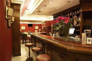 Hotel MA Princesa Ana Bar