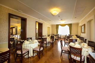 Hotel Amadria Park - Hotel Agava Restaurant