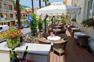Hotel Amadria Park - Hotel Agava Terasse