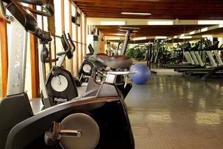 Hotel BM Beach Hotel Sport und Freizeit