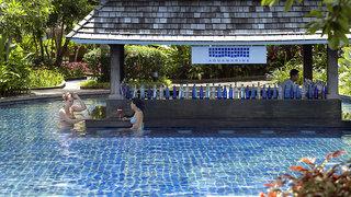 Hotel JW Marriott Khao Lak Resort & Spa Bar