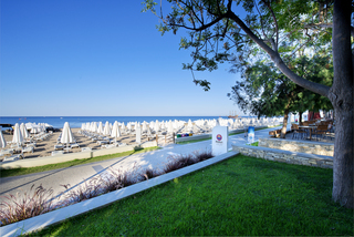 Hotel Arum Barut Collection Strand