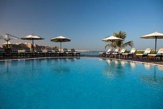 Hotel Hilton Ras Al Khaimah Resort & Spa Pool
