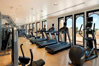 Hotel Hilton Ras Al Khaimah Resort & Spa Sport und Freizeit