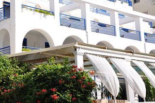 Hotel Secret Paradise Hotel & Spa Außenaufnahme