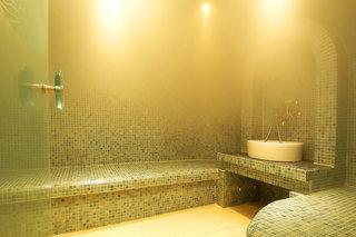Hotel Secret Paradise Hotel & Spa Wellness