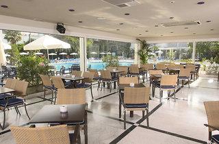 Hotel Anabel Terasse