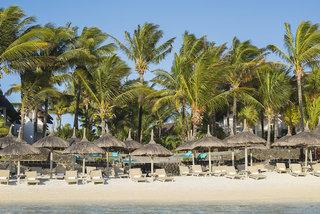 Hotel Veranda Palmar Beach Strand