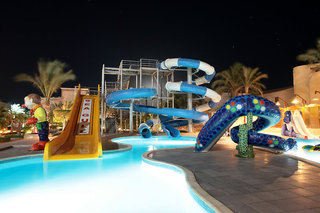 Hotel Seagull Beach Resort Kinder