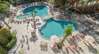 Hotel HVD Club Bor Pool