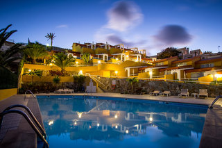 Hotel Punta Marina Pool
