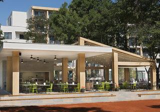 Hotel HVD Club Bor Bar