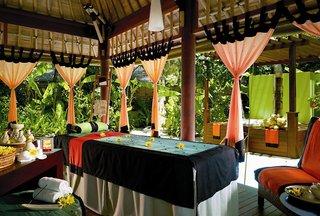 Hotel Angsana Ihuru Wellness