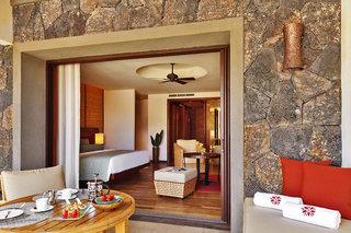 Hotel Angsana Balaclava Wohnbeispiel