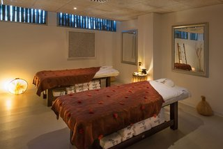 Hotel Iberostar Albufera Playa Wellness