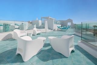 Hotel Iberostar Albufera Playa Relax