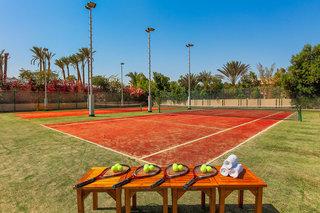 Hotel Cleopatra Luxury Resort Makadi Bay Sport und Freizeit