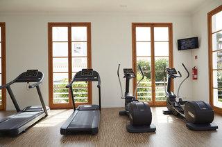Hotel Prinsotel La Caleta Sport und Freizeit