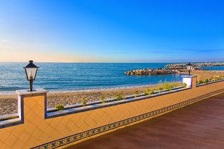 Hotel Palladium Costa del Sol Strand