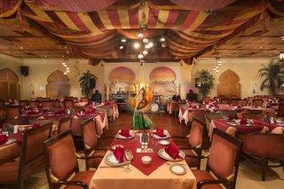 Hotel Corniche Hotel Abu Dhabi Restaurant