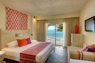 Hotel COOEE Solana Beach Wohnbeispiel