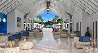 Hotel Viva Wyndham V Samana - Erwachsenenhotel Bar