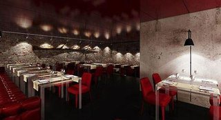 Hotel Viva Wyndham V Samana - Erwachsenenhotel Restaurant