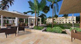 Hotel Viva Wyndham V Samana - Erwachsenenhotel Außenaufnahme