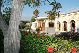 Hotel eo Suite Hotel Jardin Dorado Außenaufnahme