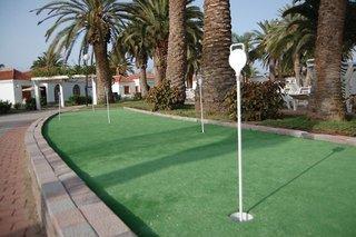 Hotel eo Suite Hotel Jardin Dorado Sport und Freizeit