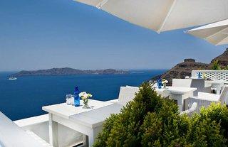 Hotel Agali Houses Restaurant