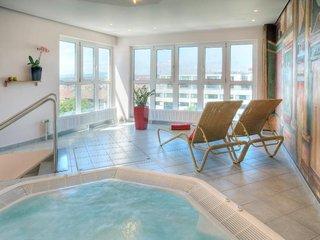 Hotel Arcotel Wimberger Wellness