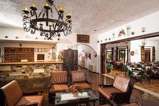Hotel Malia Holidays Bar
