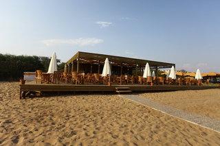 Hotel Bone Club Sunset Hotel & Spa demnächst Bieno Hotels Strand
