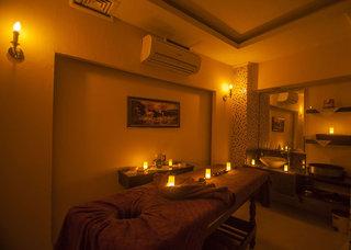 Hotel Bone Club Sunset Hotel & Spa demnächst Bieno Hotels Wellness