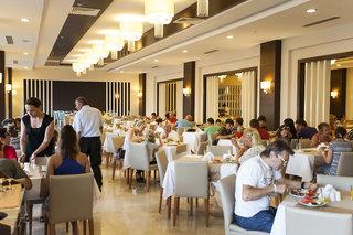 Hotel Bone Club Sunset Hotel & Spa demnächst Bieno Hotels Restaurant