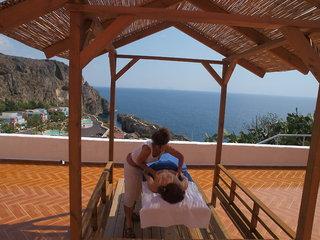 Hotel Kalypso Cretan Village Wellness